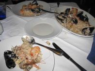 IMG_4972 dinner