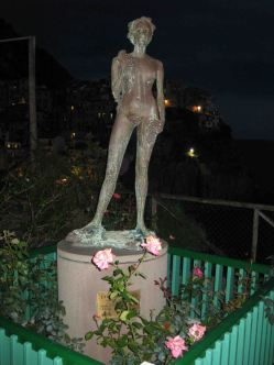 IMG_4981 statue