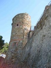 IMG_4996 castle