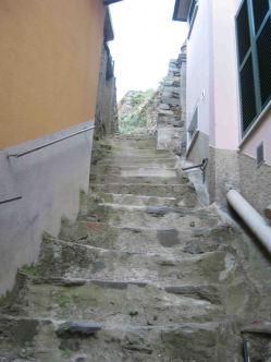 IMG_5046 stair 1