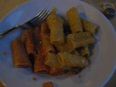 IMG_5137 pasta