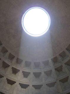 IMG_5236 pantheon