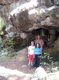 IMG_5394 bears cave