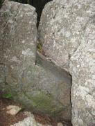 IMG_5416 rock
