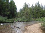 IMG_5522 creek