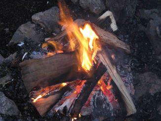 IMG_5529 fire