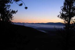 IMG_5543 sunrise