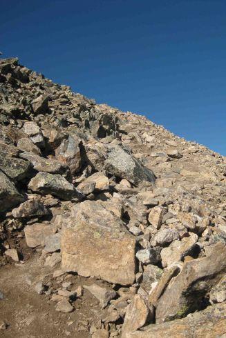 IMG_5566-1 trail ridge