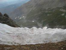 IMG_5636 snow