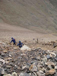 IMG_5662 steep