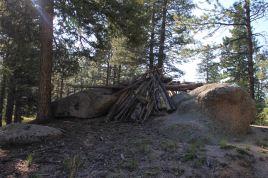 IMG_5672-1 shelter