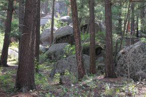 IMG_5699 boulders