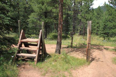 IMG_5717 gate
