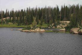 IMG_5727 lake dinorsaur