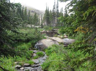 IMG_5775 lake creek