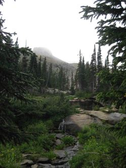 IMG_5776 lake creek