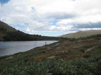 IMG_5783 heart lake