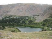IMG_5786 rogers lake