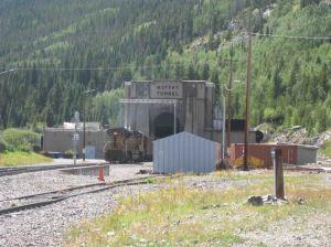 IMG_5797 moffatt tunnell