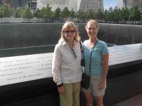 IMG_5877 mb memorial