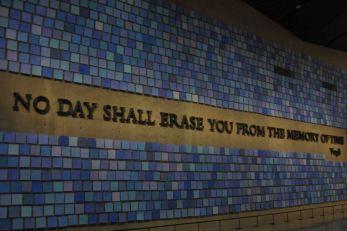 IMG_5897 blue tiles