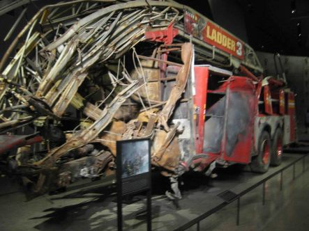 IMG_5903 firetruck