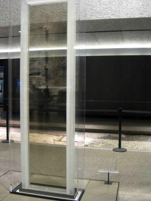 IMG_5907 glass pane