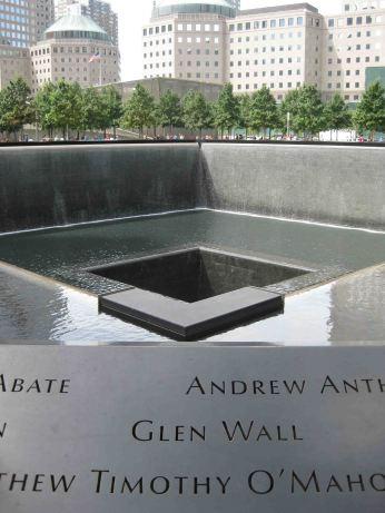 IMG_5924 memorial