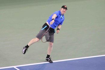 IMG_6192 jim courier