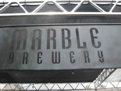 IMG_6209 marble brewery