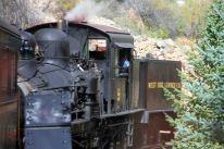 IMG_6601 steam engine