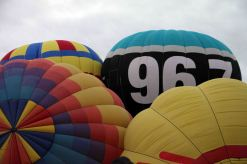 IMG_6652 balloons on ground