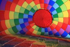 IMG_6784 inside balloon