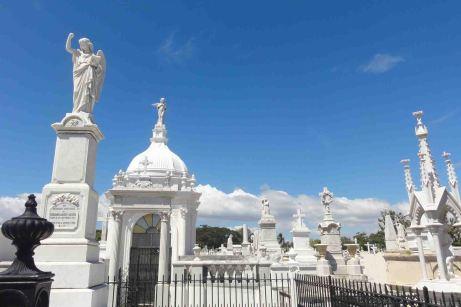 DSC02638 cemetery