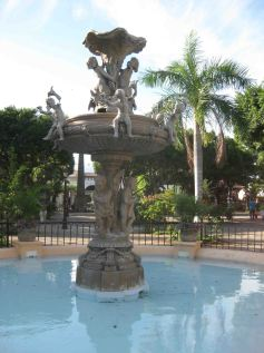 IMG_0067 fountain
