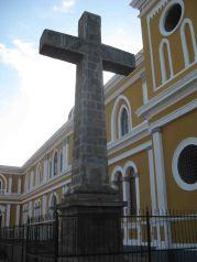 IMG_0069 cross