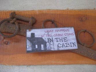 IMG_0076 cabin