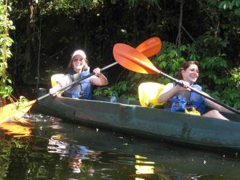 IMG_0091 kayaking