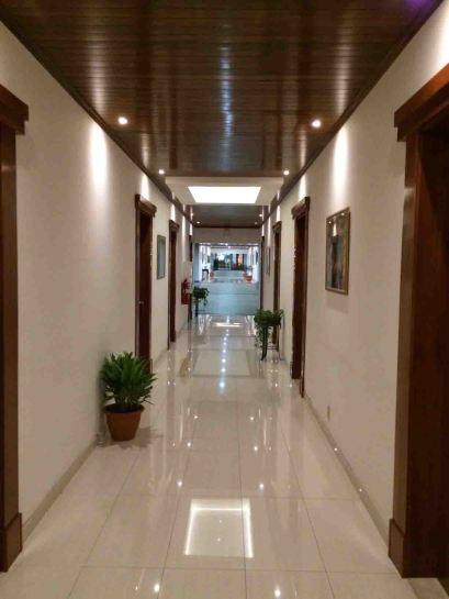 IMG_0682 hallway