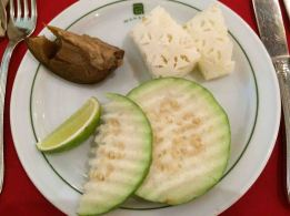 IMG_0687 fruit plate