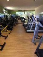 IMG_0692 gym