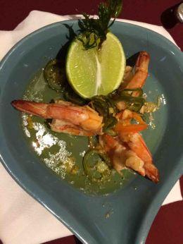 IMG_0693 shrimp