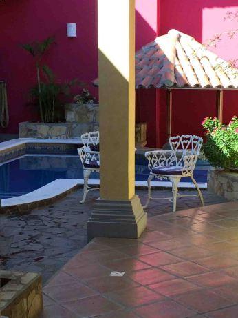 IMG_0708 pool2