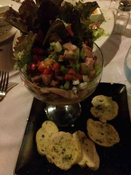 IMG_0748 ceviche