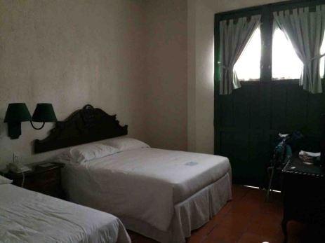 IMG_0790 room