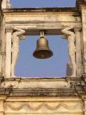 IMG_0800 bell