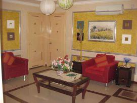 IMG_0188 living area