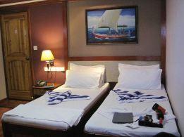 photo (67) room