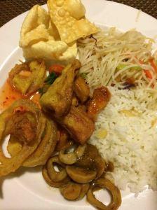 photo1430318839539 dinner