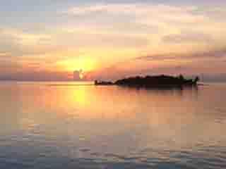 IMG_1532 sunrise